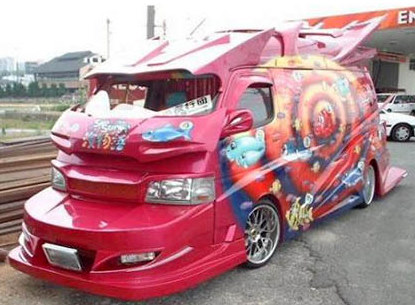 van-japonais-4