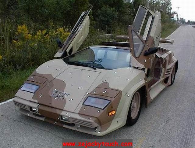 Lamborghini_Countach_MP01 jacky tuning