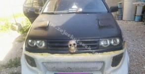 Belle VW de jacky tuning 1